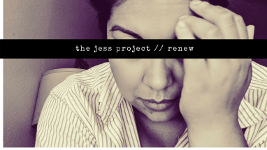 the jess project